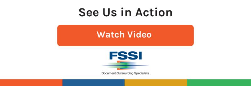 FSSI Company Video
